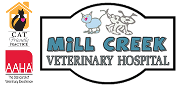 Mill Creek Veterinary Hospital